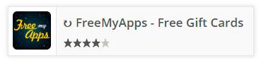 El Jugón De Móvil - Descargar Free My App