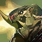 El Jugón De Móvil Guía De Heroes Phinn Habilidad POLITE COMPANY
