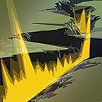 El Jugon De Movil Guia De Heroes Phinn Habilidad QUIBBLE