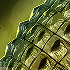 El Jugon De Movil Guia De Heroes Phinn Habilidad UNSTOPPABLE