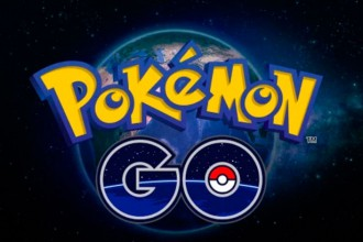 El Jugón De Móvil - Nueva información sobre Pokémon Go