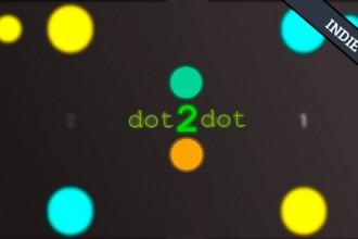 El Jugón De Móvil - Juego indie Dot2dot