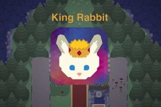 El Jugón De Móvil Análisis King Rabbit Portada