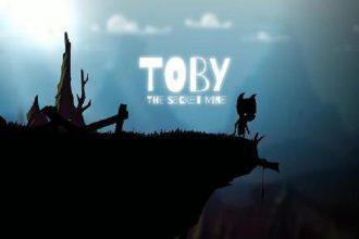 El Jugón De Móvil Toby The Secret Mine
