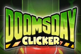 doAnálisis Doomsday Clicker msday-clicker-el-jugon-de-movil-portada