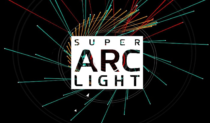 Análisis Super Arc Light