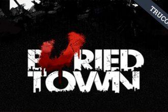 El Jugón De Móvil - Guía Buried Town