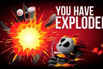 El Jugón de Móvil - Exploding Kittens
