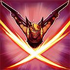 El Jugón De Móvil Guía de Héroes Vainglory Taka