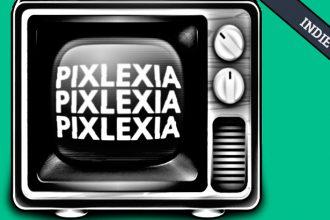 El Jugón De Móvil - Juego indie Pixlexia