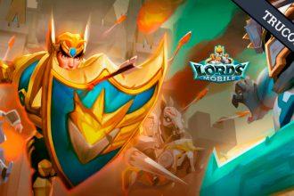 El Jugón De Móvil - Guía de Lords Mobile