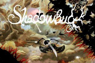 El Jugón De Móvil Análisis Shadow Bug Portada