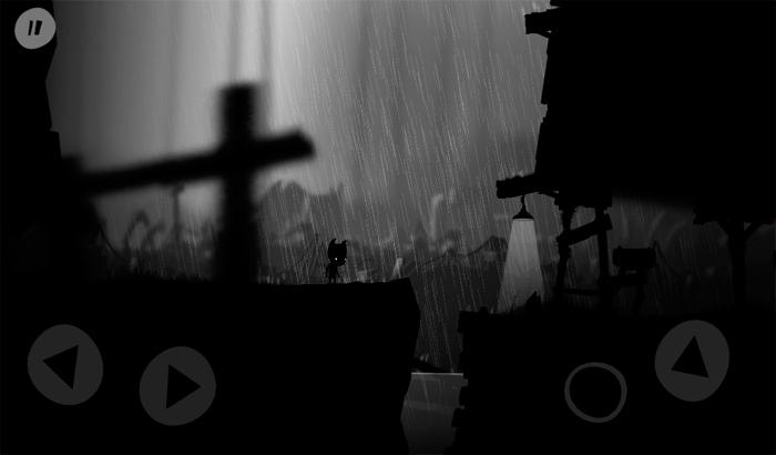 El Jugón De Móvil Toby: The Secret Mine partida 2