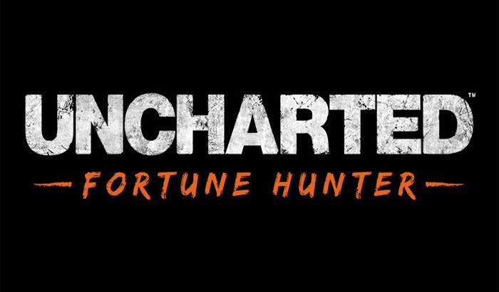 El jugón de móvil - Análisis de Uncharted: Fortune Hunter