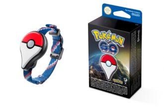 El Jugón De Móvil Pokémon GO Plus