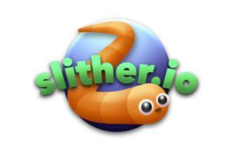 El jugón de móvil - Análisis de Slither.io