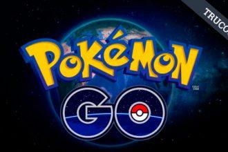 Guía de Pokémon GO – Descubre sus secretos y se el mejor entrenador