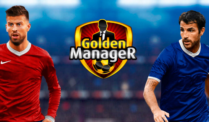 Imagen portada análisis golden manager