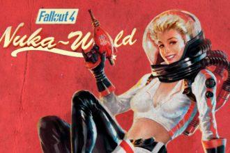 El Jugón De Móvil - Actualización 1.7 de Fallout Shelter