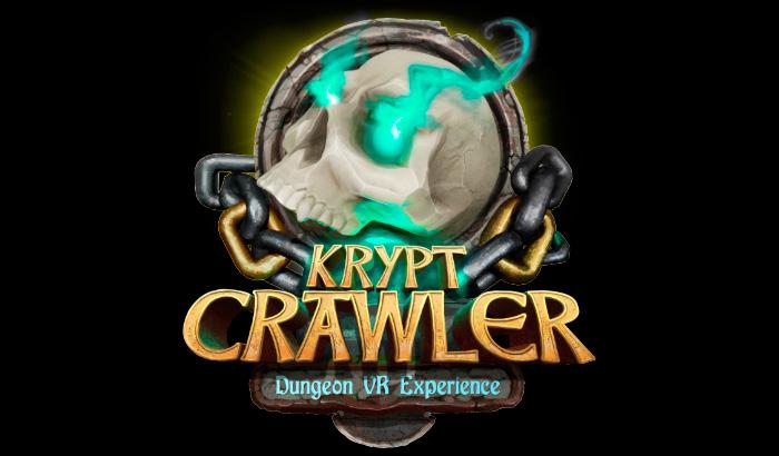El Jugón De Móvil KryptCrawler Portada