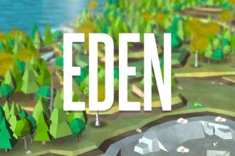 El Jugón De Móvil Eden