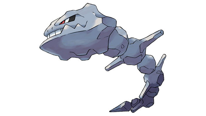 El Jugón De Móvil -Nuevos Pokémon de segunda generación para Pokémon GO