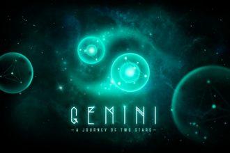El Jugón De Móvil - Lanzamiento de Gemini para iOS