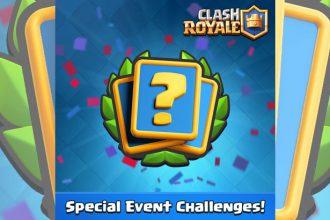 El Jugón De Móvil - Nuevos desafíos por eventos especiales