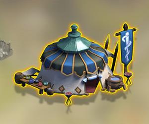 El Jugón de Móvil Guía Kingdoms Mobile