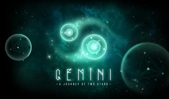 El Jugón De Móvil - Gemini