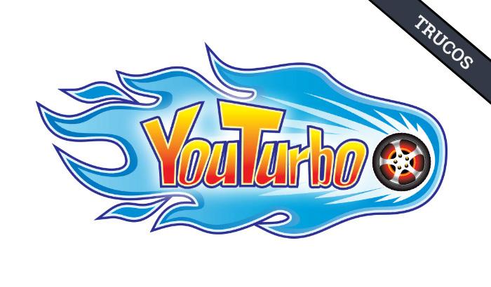 El Jugón De Móvil - Nuevo juego de Youtubers Youturbo