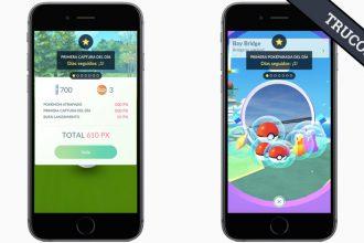 El Jugón De Móvil - Noticias Actualiación Pokémon GO más bonifiaciones