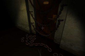 El Jugón de Móvil - Los mejores juegos de terror