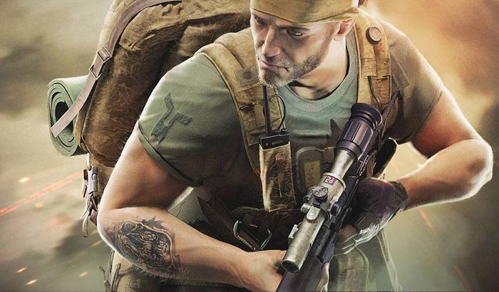 El Jugón de Móvil - Soldiers Inc: Mobile Warfare