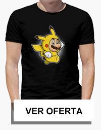 El Jugón De Móvil - Camisetas de la Tostadora de Pokémon GO