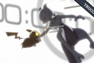 El Jugón de Móvil - Cómo capturar a MEWTWO en Pokemon GO