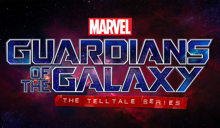 El Jugón De Móvil - Guardianes de la Galaxia: The Telltale Series