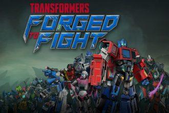 analisis de transformers combatientes