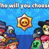 El Jugón De Móvil - Nuevo juego de Supercell, Brawl Stars