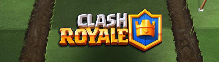 El Jugón De Móvil - Guías de Clash Royale