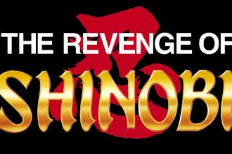El Jugón De Móvil - The revenge of Shinobi