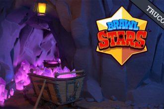 El Jugón De Móvil - Guía Brawl Stars como jugar
