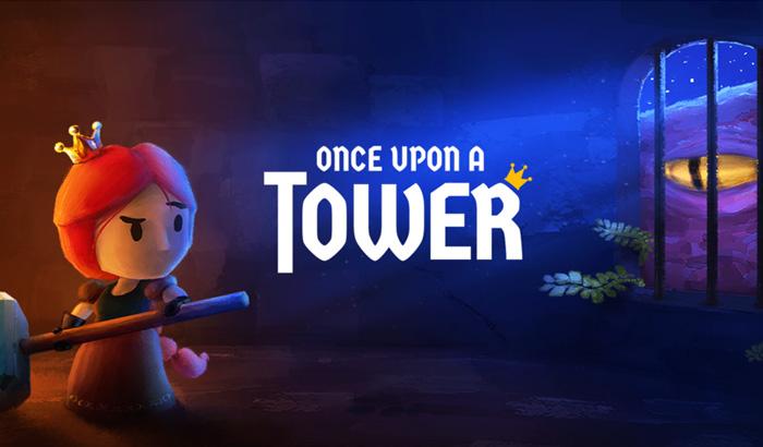 El Jugón De Móvil - Descargar One Upon a Tower