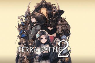 El Jugón De Móvil - Descarga Terra Battle 2