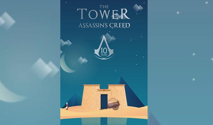 El Jugón De Móvil - Análisis de The Tower