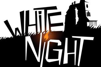 El Jugón De Móvil - White night para Android y iTunes