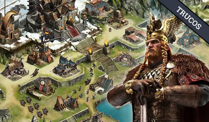 El Jugón De Móvil - Guía de Clash of Kings