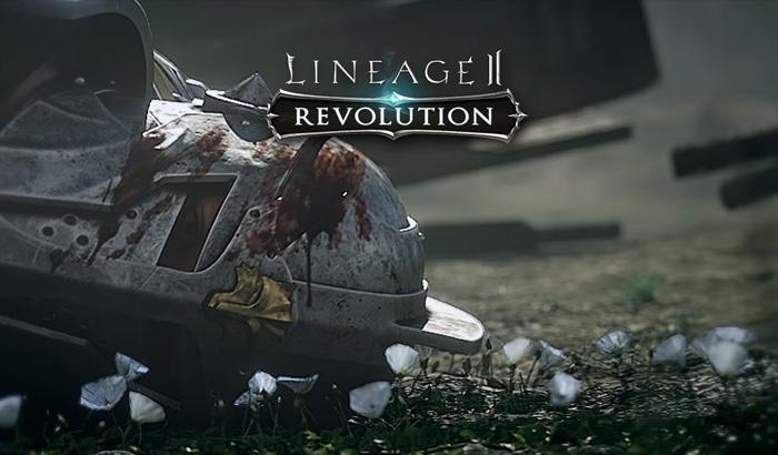 El Jugón De Móvil - Lanzamiento de Linaje II Revolution