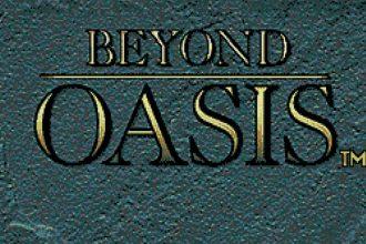 El Jugón De Móvil - Descubre Beyond Oasis