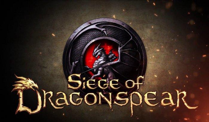 El Jugón De Móvil - Siege of Ragonspear
